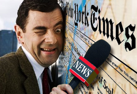 dumb-reporter-new-york-times