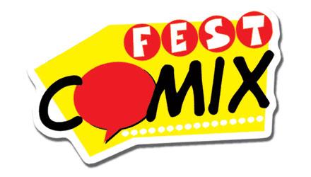 festcomix1a