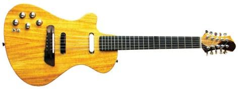 Guitarra_viola