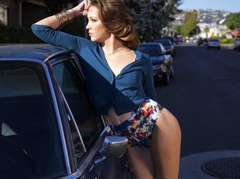 Katie-Cassidy-