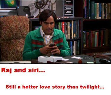 Raj-and-Siri