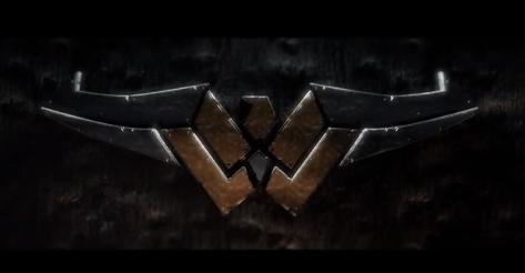wonder_woman_fan_trailer