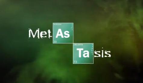 metastasis_banner