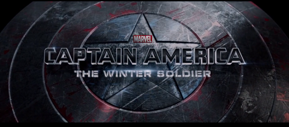 captain_america_winter_soldier