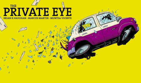 private_eye_fantrailer