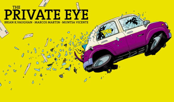 private_eye_fantrailer