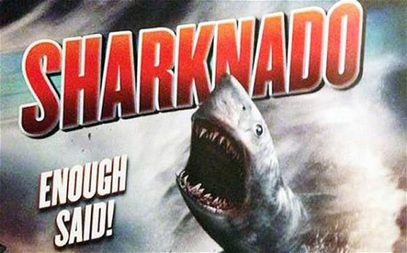 SharknadoPoster_2616393b-1