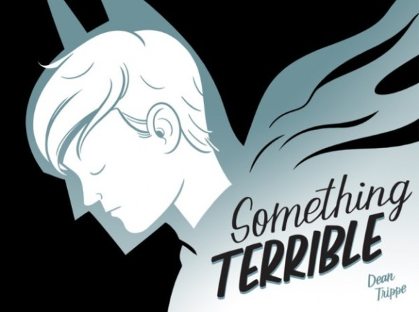 something-terrible-cover-625x466
