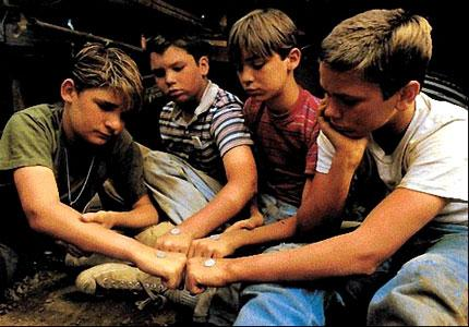 Stand by me 1