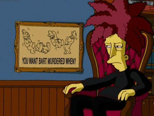 You-want-Bart-murdered-when-sideshow-bob-2435858-512-384