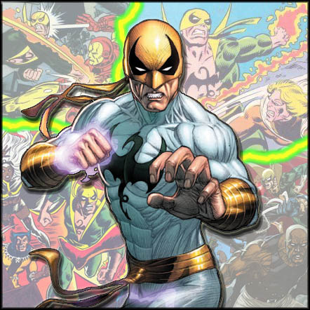 Acotilletta2--Iron_Fist_(Danny_Rand)_white