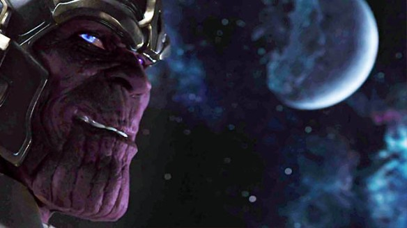 file_196947_2_Avengers_Movie_Thanos