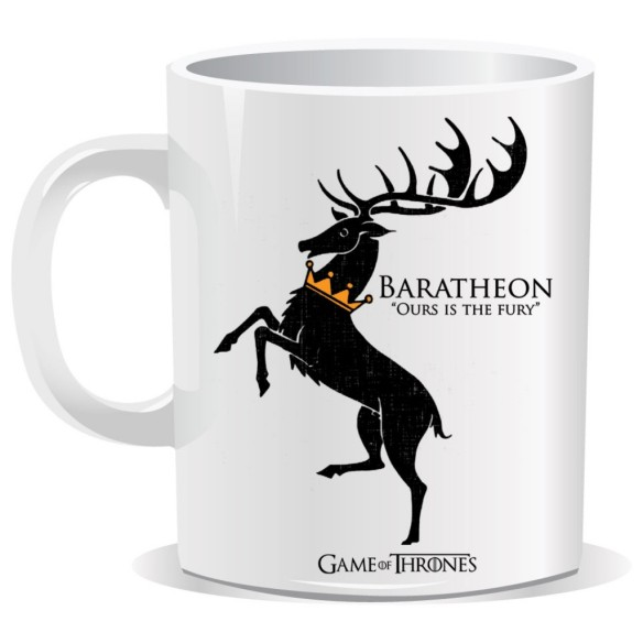 game_of_thrones_baratheon
