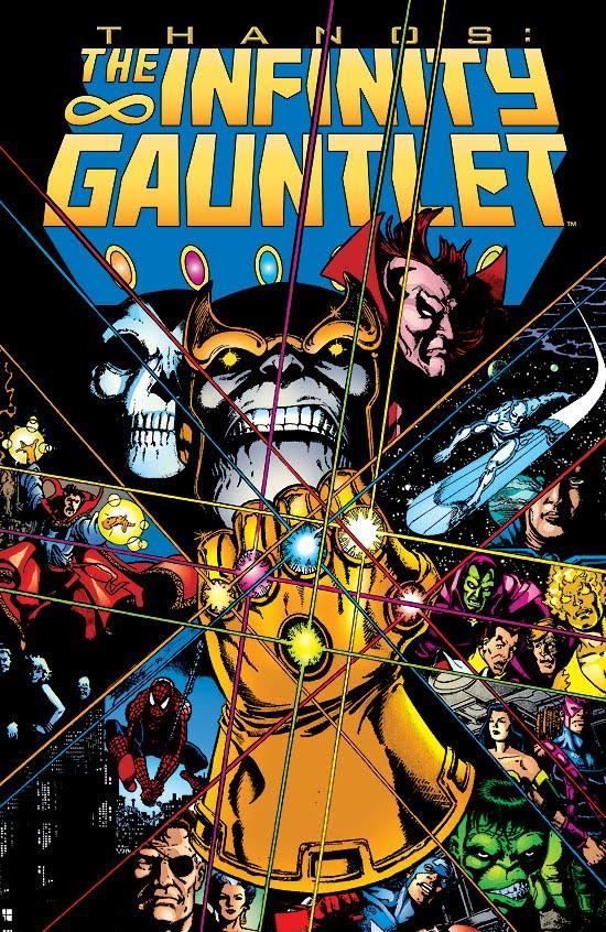 the_infinity_gauntlet_1