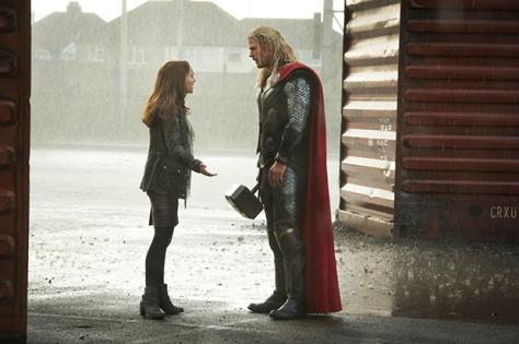 Thor-O-Mundo-Sombrio02