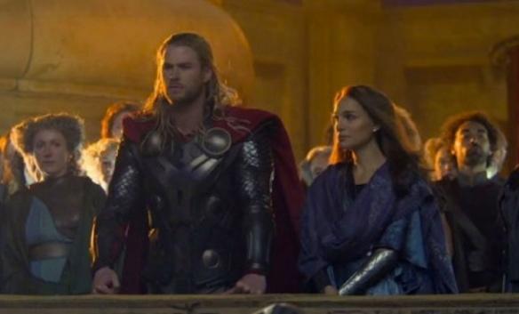 Thor-The-Dark-World-Hemsworth-Portman