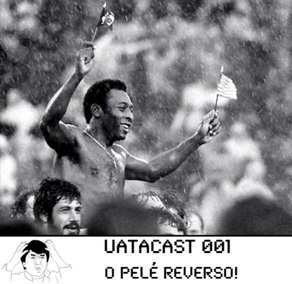 uAtacast_01_capa.001
