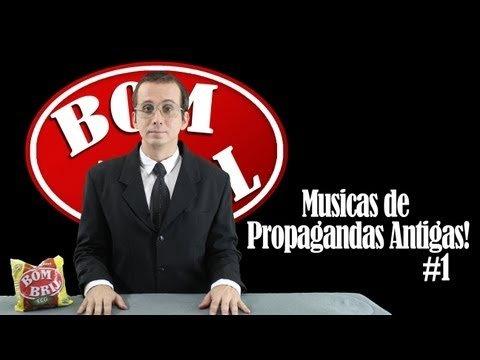 ahsefordeu_propagandas antigas