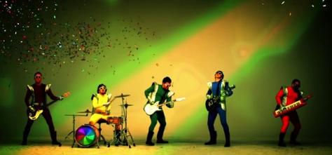Japa_band