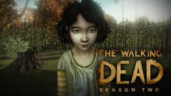 the-walking-dead-season-two-teaser-trailer