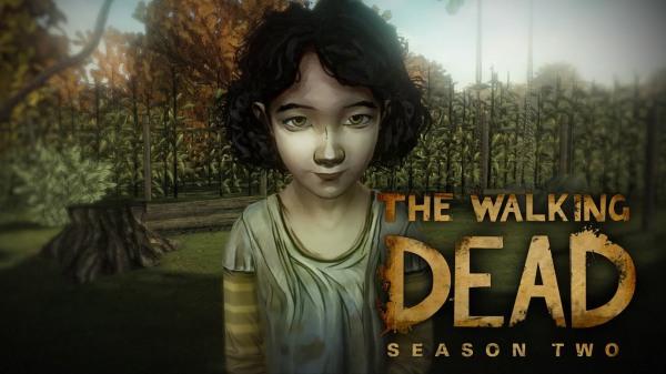 the-walking-dead-season-two-teaser-trailer