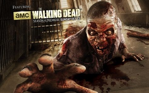 the_walking_dead_nova_temporada