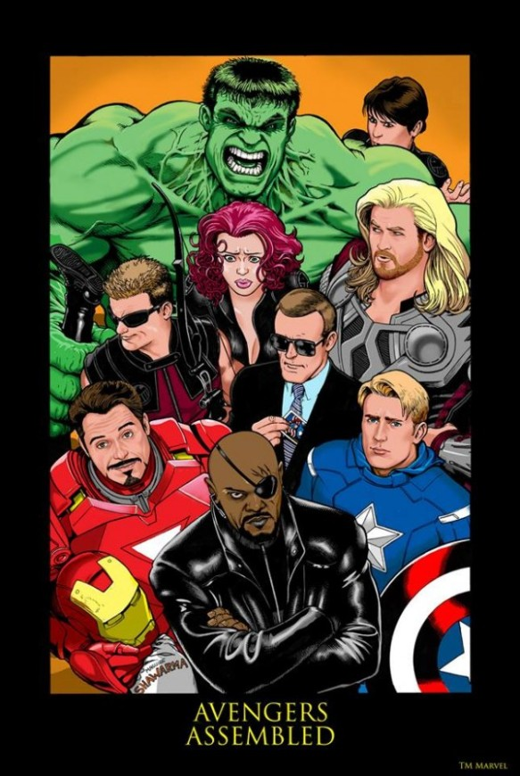 avengers-600x894