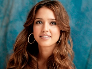 cute-jessica-alba-wallpaper