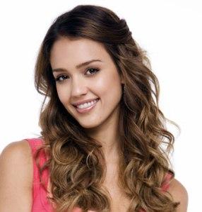 Jessica-Alba-5902753