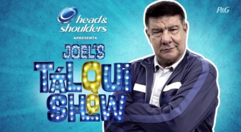 Joels_Talqui_Show