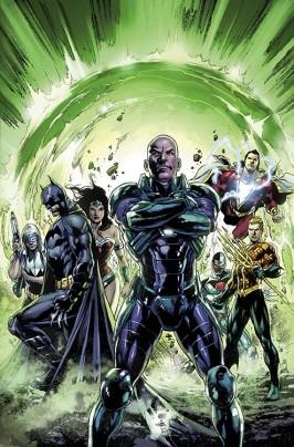 Lex-Luthors-League.JPEG-04b43