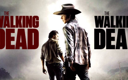 The-Walking-Dead-dont-look-back-415x260