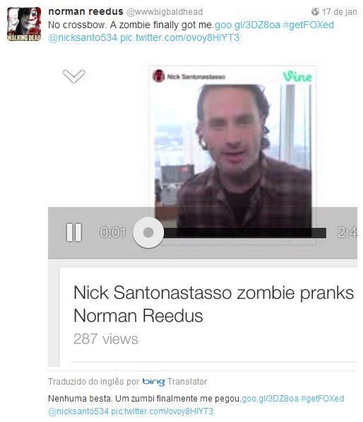 Twitter_Norman_Reedus