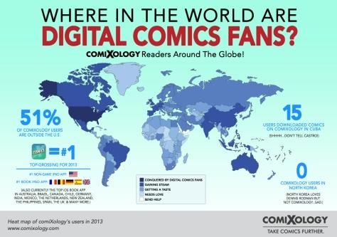 worldwide_user_info_map_12_20_2014