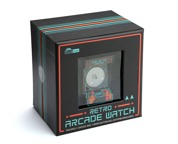 153f_classic_arcade_wrist_watch_box