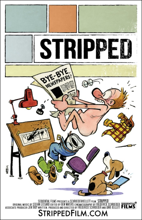 Bill-Watterson-Stripped-Full