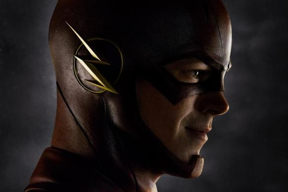 grant_gustin_flash