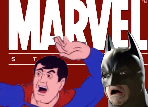 bataman_superman_afraid.001