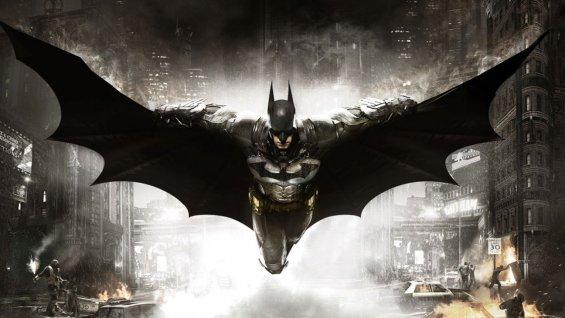 batman_arkham_knight_a_l