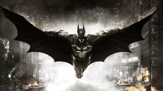 batman_arkham_knight_a_l