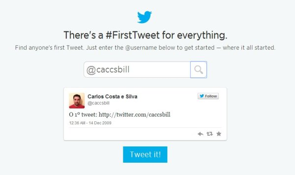 Caccsbill