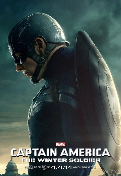 captain-america-the-winter-soldier-poster-chris-evans-helmet