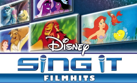 disney_sing_it_filmhits