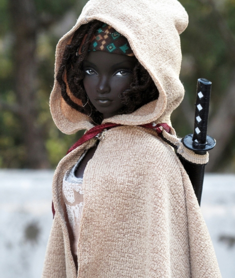 barbie_michonne_2