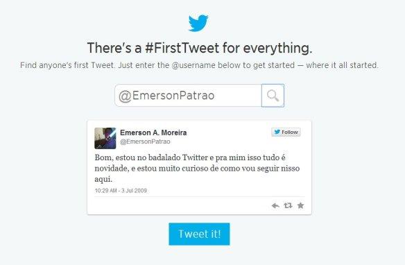 EmersonPatrao