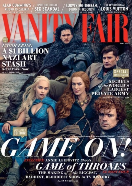 game-of-thrones-vanity-fair