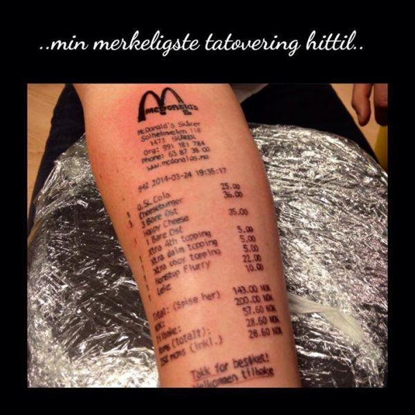 mc_donalds_tatoo