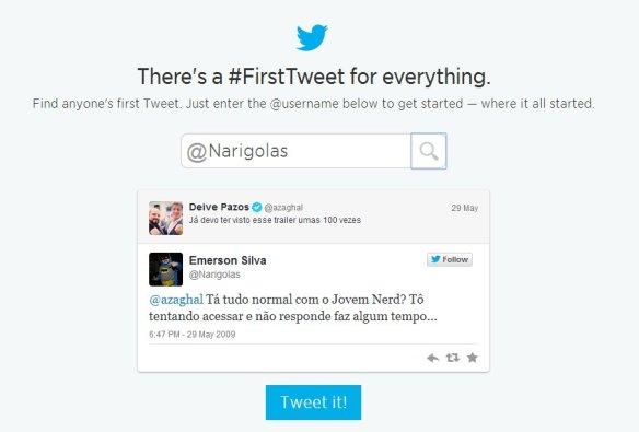 Narigolas