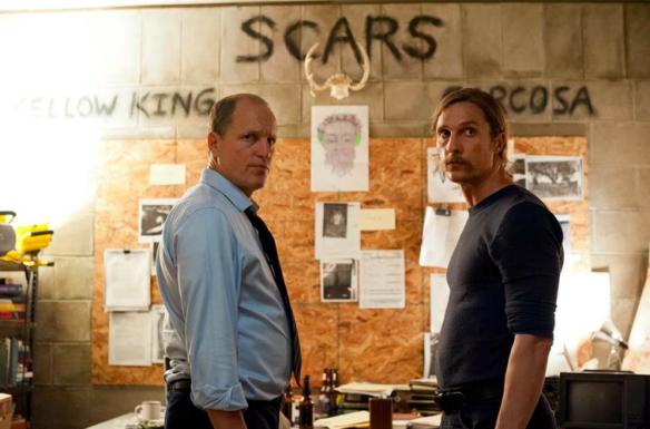 true-detective-season-1-finale