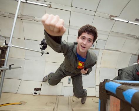 469789main_miller_superman